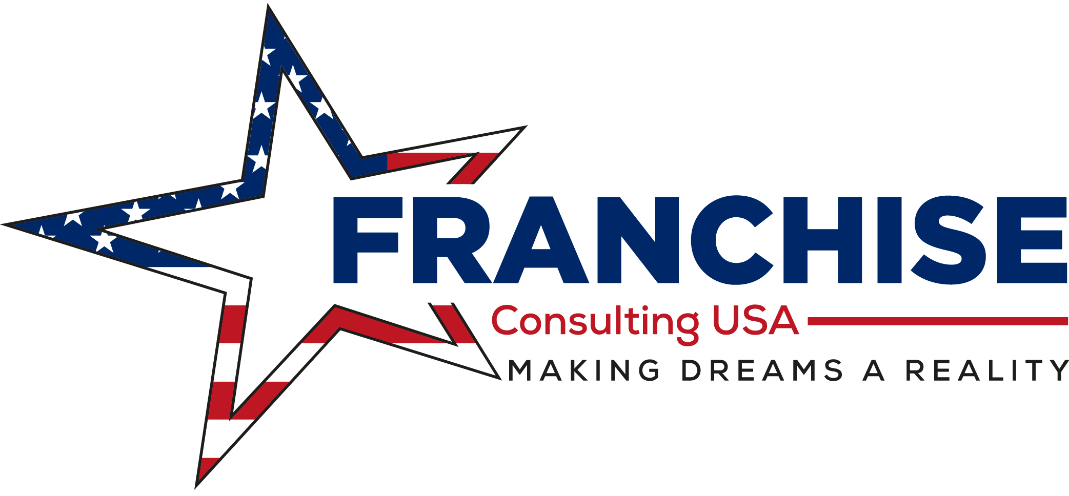 Franchise Consulting USA